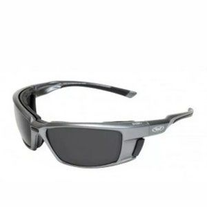 Motorcycle Z87 Removable padding glasses Gangster